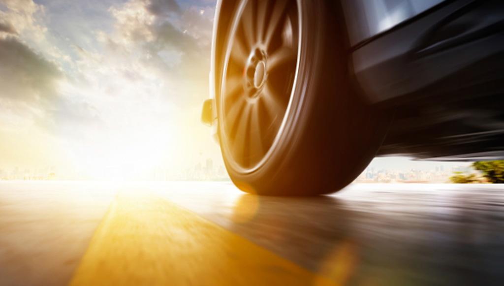 03 - 7-conselhos-Goodyear-para-aumentar-a-durabilidade-dos-pneus