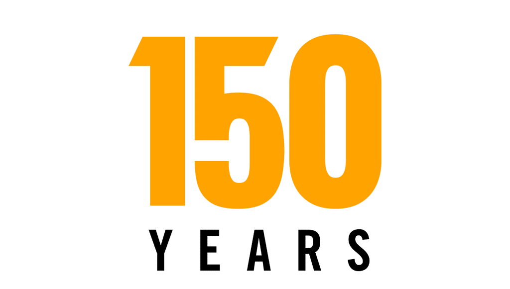 03 - Continental-comemora-150-anos