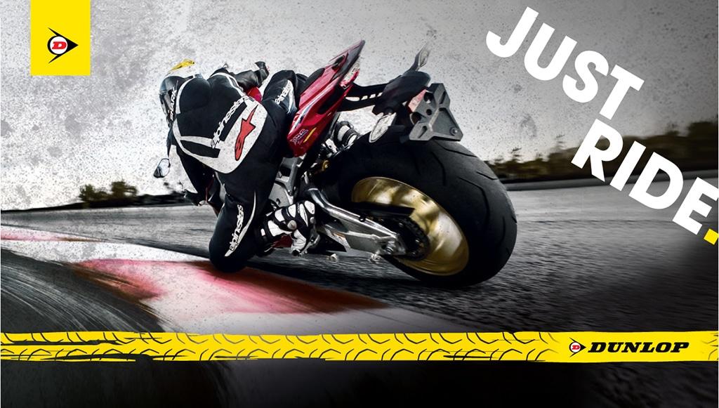 03 - Dunlop-Motorcycle-1