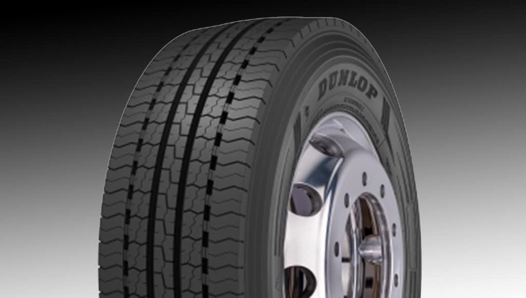 03 - Dunlop-aposta-na-tecnologia-do-novo-SP346