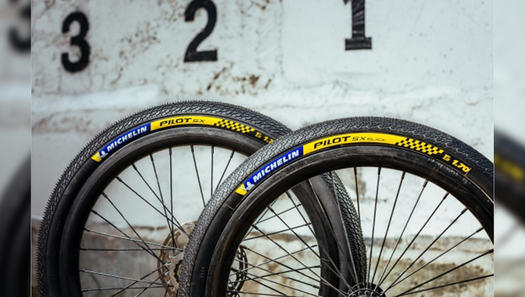 03 - Michelin-cada-vez-mais-forte-na-gama-BMX