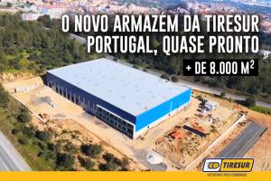 03 - Novo-armazém-Tiresur-abrirá-em-maio