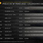 03 - Pirelli-ja-testa-pneus-F1-de-18-polegadas-para-a-temporada-de-2022