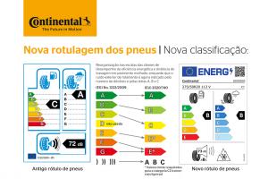03 - nova-etiqueta