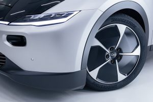 04 - Bridgestone-desenvolveu