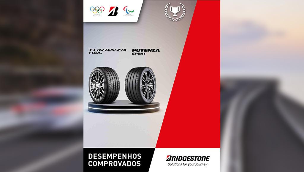 04 - Bridgestone-eleita