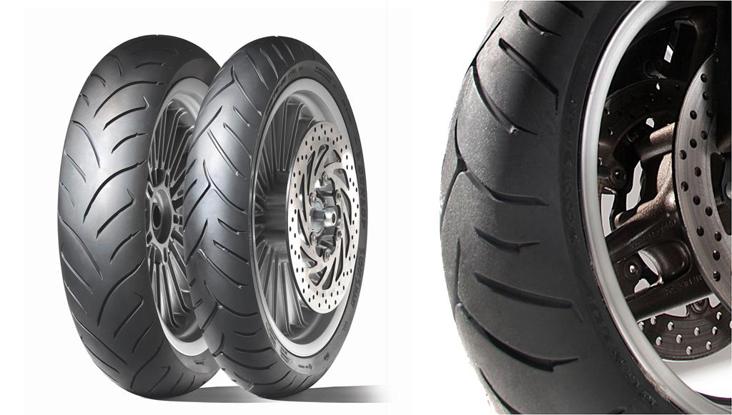 04 - Dunlop-aumenta-gama