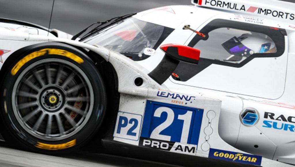 04 - Goodyear-fornecedor-exclusivo-da-European-Le-Mans-Series