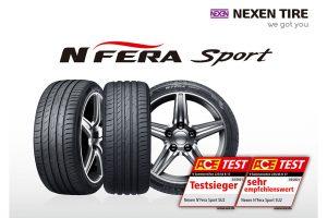 04 - Nexen-Tire-conquista