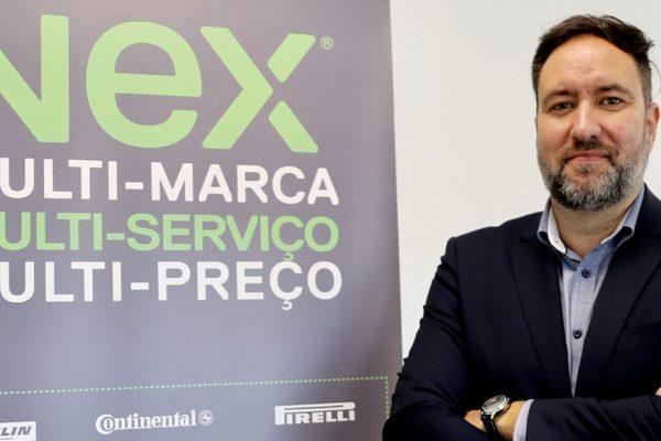 05 - Aldo-Machado-Nex-Tyres