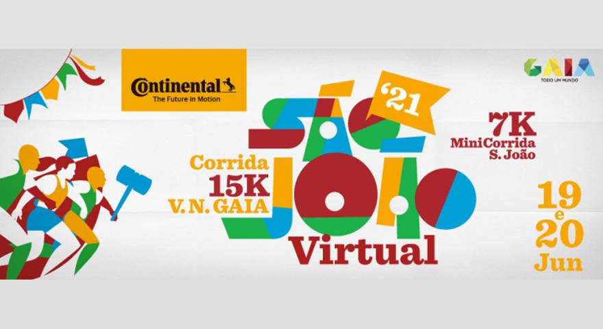 05 - Continental-prepara-se-para-Corrida-de-S.-Joao-Virtual