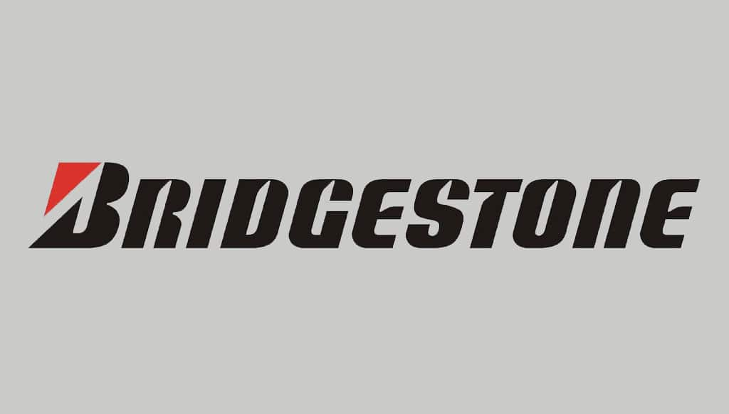 uploads - Logo-Bridgestone