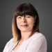 07 - Lucia-Salmaso-CEO-BKT-Europe