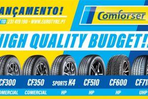 11 - comforser_Euro_Tyre-1