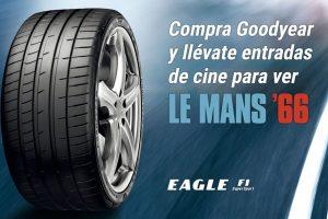 11 - goodyear_Cinema