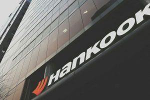11 - hankook_Tire_resultados_financeiros