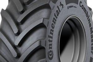 12 - Continental-anuncia-garantia-até-10-anos-para-pneus-agrícolas