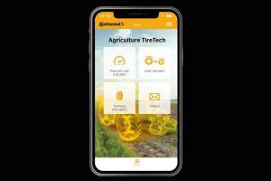 12 - Continental-apresenta-nova-aplicação-para-pneus-agrícolas
