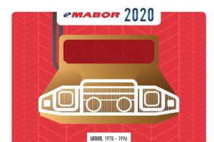 12 - Continental-lança-edição-limitada-do-Calendário-Mabor