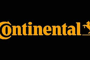 12 - Continental-terminará-ano-de-2019-a-correr
