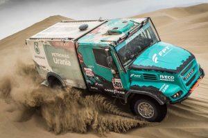 12 - Goodyear-é-fornecedor-oficial-do-Rally-Dakar-2020