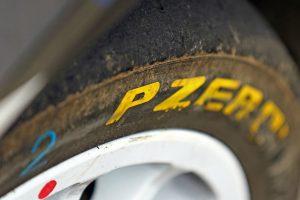 12 - Pirelli-fornece-em
