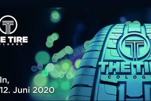 12 - The-Tire-Cologne-2020-força-motriz-para-a-indústria