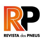 Redação RP
