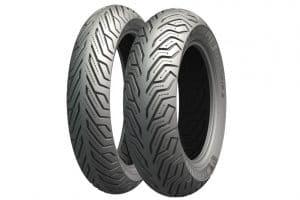 Michelin Commander III: o derradeiro pneu para motos <em>custom</em>