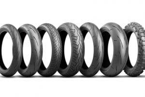 Michelin CityGrip 2: o primeiro pneu All Season para <em>scooters</em>