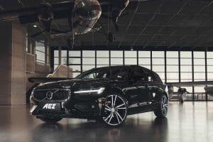 Goodyear lança nova geração do pneu EfficientGrip Performance