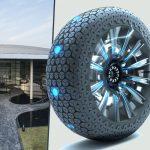 Bridgestone anuncia mudanças executivas nas Américas e EMIA