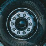 Pirelli apresenta pneus com rede 5G