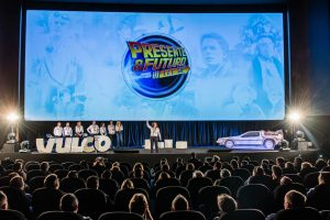 Pirelli iniciou sexta temporada nas GSeries
