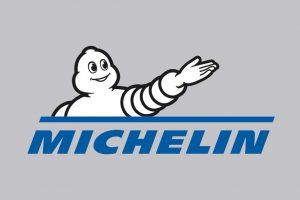 03 - Logo-Michelin