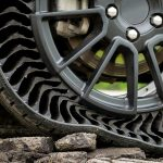 03 - MICHELIN-UPTIS_9-1-1