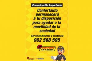 03 - confortautocodi19