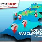 Pneus Continental para comerciais ligeiros terão tecnologia ContiSeal