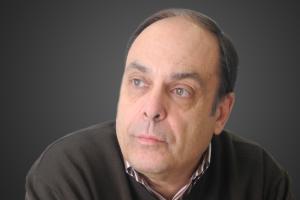 """""""O setor  dos pneus  está a  mudar"""", Victor Cañizares"""