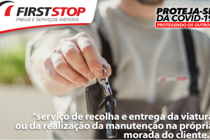 04 - firststopcovid19