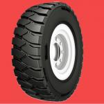 Continental anuncia garantia até 10 anos para pneus agrícolas