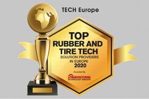 04 - techeuropetop