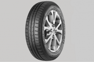 Falken Sincera SN110 anuncia prestações <em>premium</em> para veículos compactos