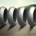 Gama Michelin Power: tecnologia de competição para estrada e circuito