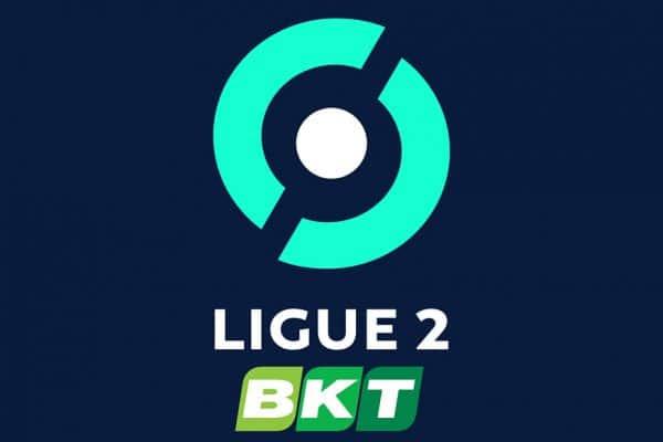 06 - A-Ligue-2-BKT