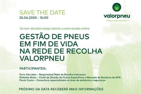 06 - Webinar-Valorpneu