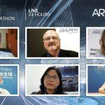 ARLANXEO realizou Maratona Técnica Global online