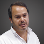07 - André-Bettencourt-Diretor-de-Marketing-Bridgestone-Portugal