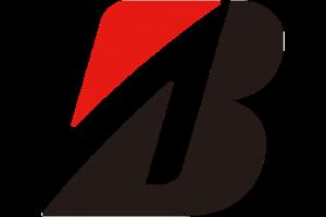 Bridgestone anuncia aumentos de preço