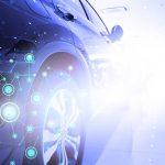 Bridgestone junta-se à Microsoft para maior segurança na estrada